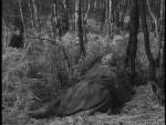 Robin Hood 073 – The Infidel - 1957 Image Gallery Slide 5