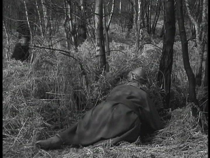 Robin Hood 073 – The Infidel 5