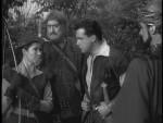 Robin Hood 073 – The Infidel - 1957 Image Gallery Slide 8