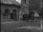 Robin Hood 073 – The Infidel - 1957 Image Gallery Slide 9