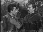 Robin Hood 073 – The Infidel - 1957 Image Gallery Slide 10