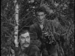 Robin Hood 073 – The Infidel - 1957 Image Gallery Slide 11