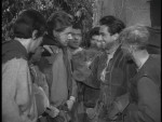 Robin Hood 073 – The Infidel - 1957 Image Gallery Slide 13