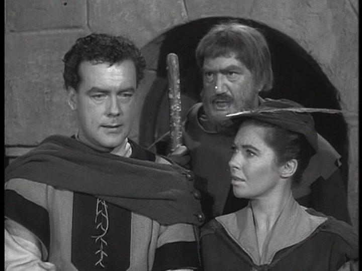 Robin Hood 073 – The Infidel 14