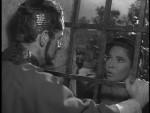 Robin Hood 073 – The Infidel - 1957 Image Gallery Slide 15