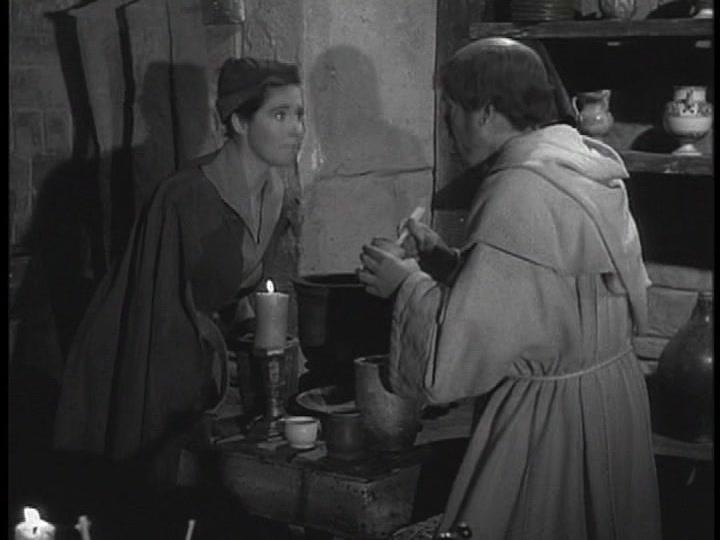 Robin Hood 073 – The Infidel 16