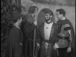 Robin Hood 073 – The Infidel - 1957 Image Gallery Slide 18
