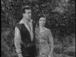 Robin Hood 074 – The Path of True Love - 1957 Image Gallery Slide 1