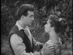 Robin Hood 074 – The Path of True Love - 1957 Image Gallery Slide 2