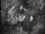 Robin Hood 074 – The Path of True Love - 1957 Image Gallery Slide 3
