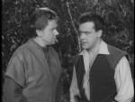 Robin Hood 074 – The Path of True Love - 1957 Image Gallery Slide 4