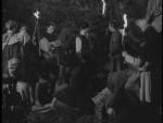Robin Hood 074 – The Path of True Love - 1957 Image Gallery Slide 5