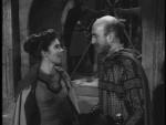 Robin Hood 074 – The Path of True Love - 1957 Image Gallery Slide 7