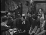 Robin Hood 074 – The Path of True Love - 1957 Image Gallery Slide 9
