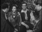 Robin Hood 074 – The Path of True Love - 1957 Image Gallery Slide 10