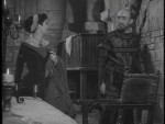 Robin Hood 074 – The Path of True Love - 1957 Image Gallery Slide 15