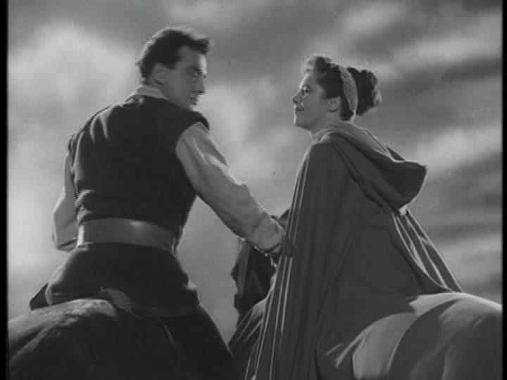Robin Hood 074 – The Path of True Love 18