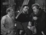 Robin Hood 075 – The Road in the Air - 1957 Image Gallery Slide 8