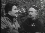Robin Hood 075 – The Road in the Air - 1957 Image Gallery Slide 12