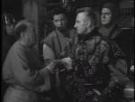 Robin Hood 075 – The Road in the Air - 1957 Image Gallery Slide 16