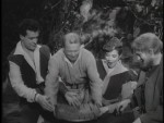 Robin Hood 075 – The Road in the Air - 1957 Image Gallery Slide 18
