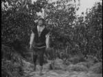 Robin Hood 076 – Carlotta - 1956 Image Gallery Slide 5