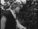 Robin Hood 076 – Carlotta - 1956 Image Gallery Slide 6