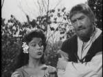 Robin Hood 076 – Carlotta - 1956 Image Gallery Slide 7
