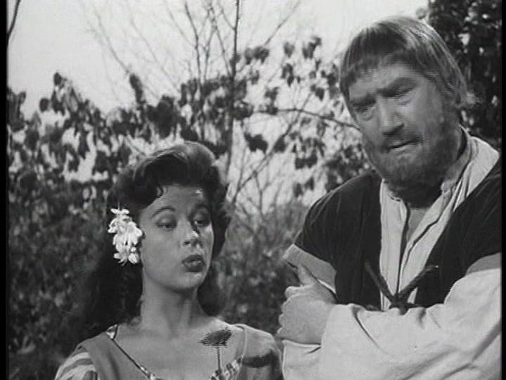 Robin Hood 076 – Carlotta 7