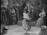 Robin Hood 076 – Carlotta - 1956 Image Gallery Slide 9