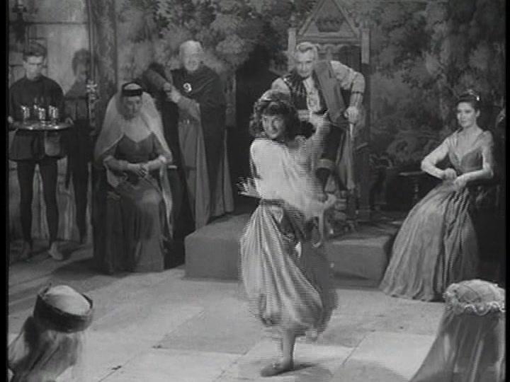 Robin Hood 076 – Carlotta 9