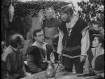 Robin Hood 076 – Carlotta - 1956 Image Gallery Slide 10