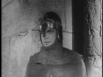 Robin Hood 076 – Carlotta - 1956 Image Gallery Slide 14