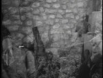 Robin Hood 076 – Carlotta - 1956 Image Gallery Slide 15