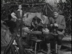 Robin Hood 077 – The Frightened Tailor - 1957 Image Gallery Slide 1