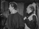 Robin Hood 077 – The Frightened Tailor - 1957 Image Gallery Slide 2