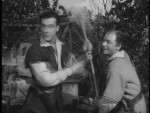 Robin Hood 077 – The Frightened Tailor - 1957 Image Gallery Slide 3