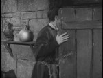 Robin Hood 077 – The Frightened Tailor - 1957 Image Gallery Slide 4