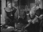 Robin Hood 077 – The Frightened Tailor - 1957 Image Gallery Slide 5