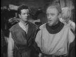 Robin Hood 077 – The Frightened Tailor - 1957 Image Gallery Slide 6