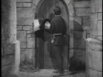 Robin Hood 077 – The Frightened Tailor - 1957 Image Gallery Slide 7