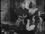 Robin Hood 077 – The Frightened Tailor - 1957 Image Gallery Slide 8