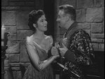 Robin Hood 077 – The Frightened Tailor - 1957 Image Gallery Slide 11