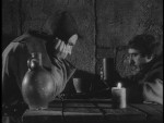 Robin Hood 077 – The Frightened Tailor - 1957 Image Gallery Slide 14