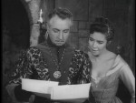 Robin Hood 077 – The Frightened Tailor - 1957 Image Gallery Slide 17