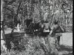 Robin Hood 078 – Pepper - 1957 Image Gallery Slide 3