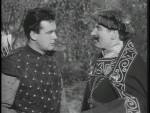Robin Hood 078 – Pepper - 1957 Image Gallery Slide 6
