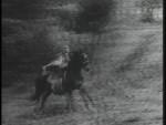 Robin Hood 078 – Pepper - 1957 Image Gallery Slide 9