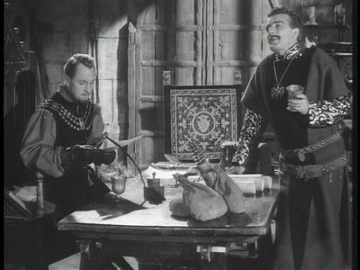 Robin Hood 079 – The Salt King 3