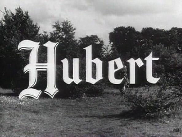Robin Hood 051 – Hubert